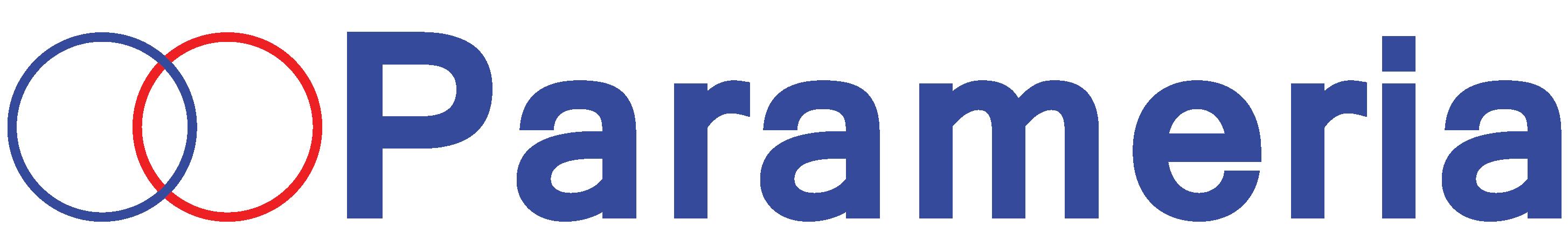 Parameria